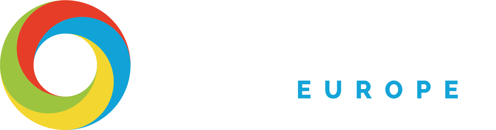 Direct Affinity Europe