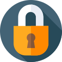 Enter Your Email Address To Access Our Security Documents